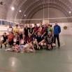 Товарищеская встреча закончилась с результатами - женская команда г.п. Зеленоборск 1 место, мужская команда г.п. Зеленоборск 2 место..jpg
